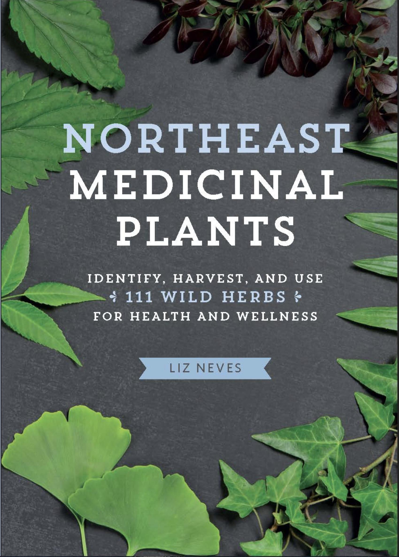 Northeast Medicinal Plants