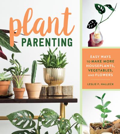 https://www.workman.com/products/plant-parenting