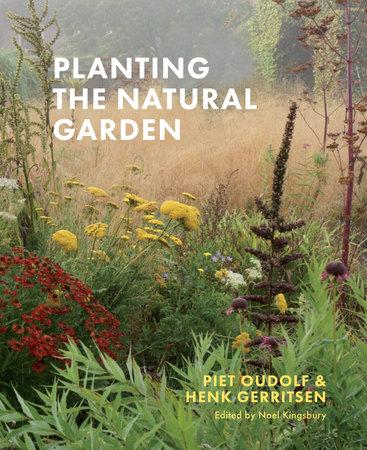 Planting the Neutral Garden